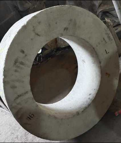 Round Surface Grinding Wheel
