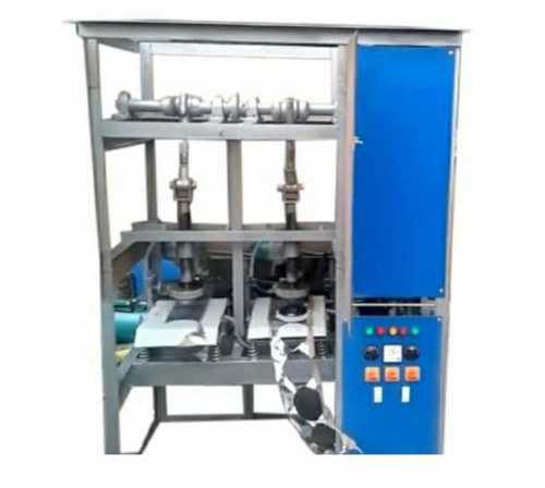 Rust Proof Dona Making Machine