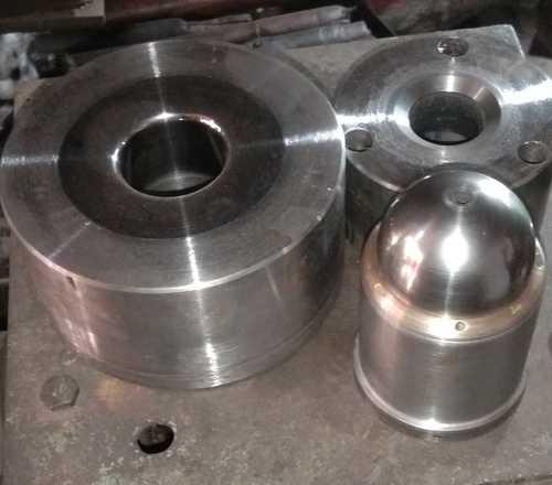 Wholesale Price Industrial Carbide Dies