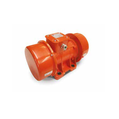 2 Pole Electric Vibration Motor