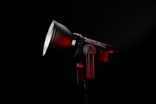 Aputure Light Storm LS C120D II LED Light