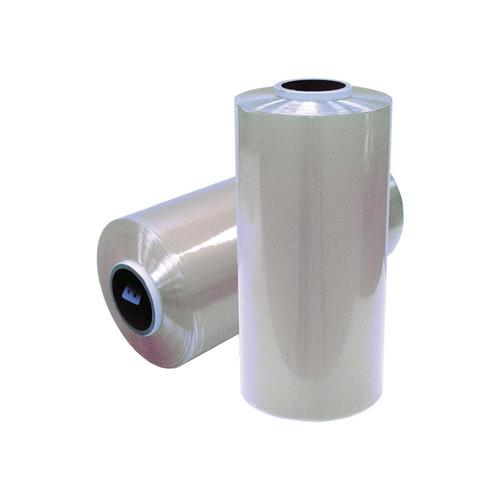 Ldpe Film Roll Single Layer