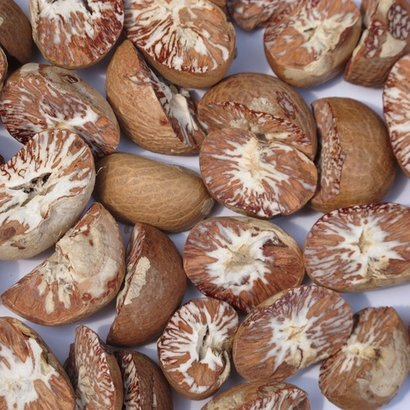 Betel Nut For Mouth Freshener Certifications: Certificated Of Origin