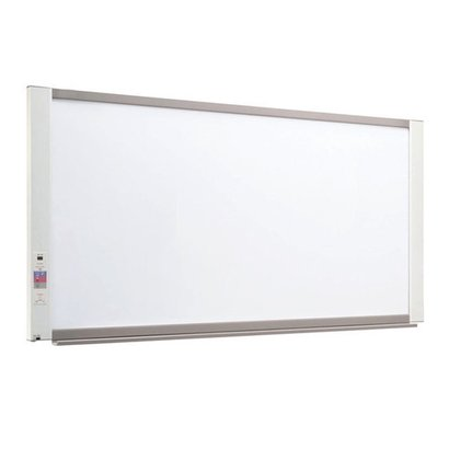Electronic Copyboards For Coaching Classes Design: Square