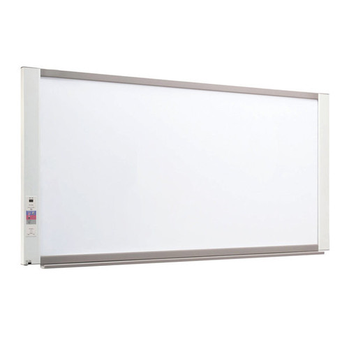 Electronic Copyboards For Coaching Classes