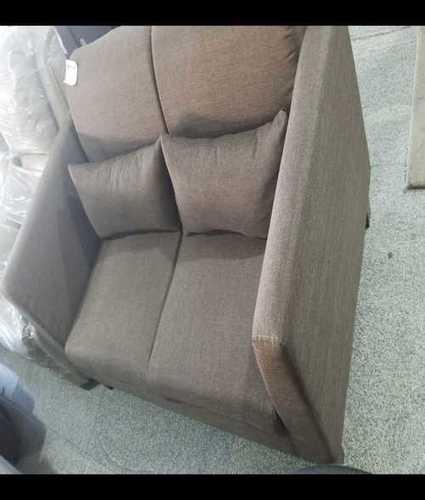 High Design Fabric Sofa