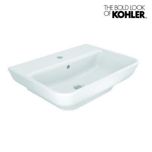 Kohler Wash Basin