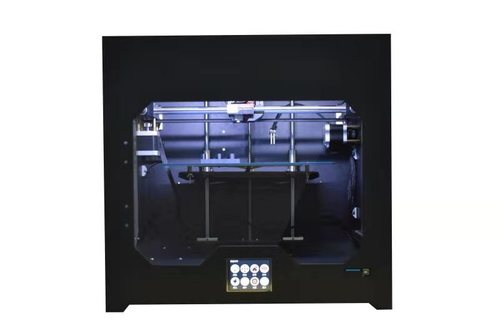 Automatic Electric 3D Printer