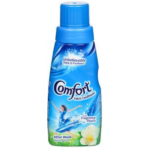 Comfort Fabric Conditioner