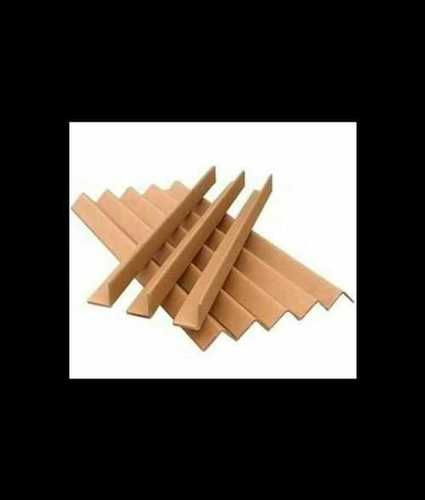 Dust Proof Paper Angle Board