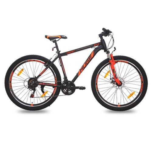 Huge HDT10 FSDD Mountain Bicycle
