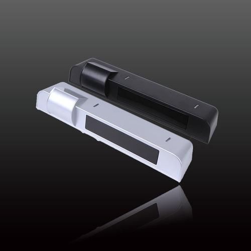 M-204EF External Passive Infrared Sensor