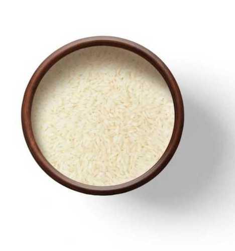 Medium Grain White Boiled Rice