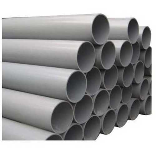 Pvc Water Pipe For Construction And Fittings