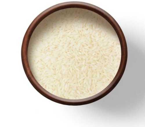 Rich Taste White Ponni Rice