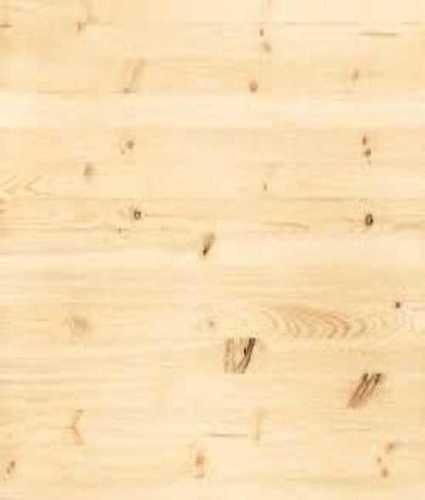 Termite Resistance Pine Wood