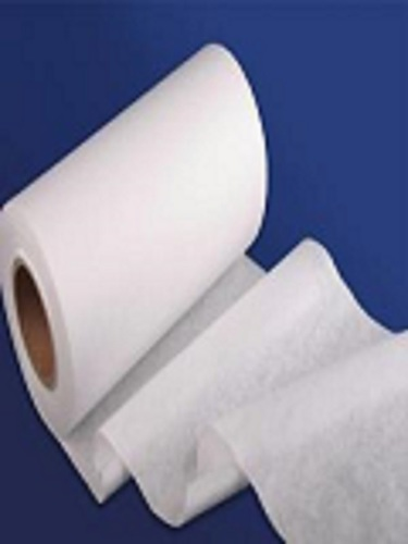 Thermo Bond Non Woven Fabric