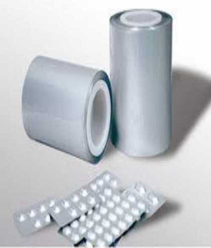 Aluminium Base Blister Foil With Zero Defect