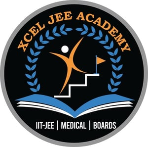 Classes of 11th and 12th board, IIT JEE and Medical Preparation Services