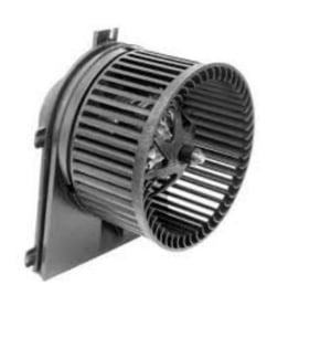 Heater Blower Motors For Speed Control