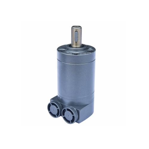 High Power Oil Motor (119-XXXX)