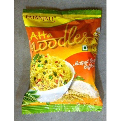 Patanjali Noodles