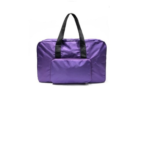Specialty Bag For Regular Use