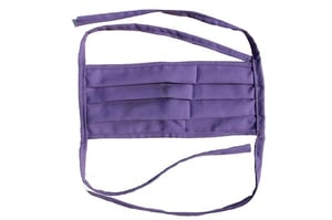 Earloop Surgical Face Mask