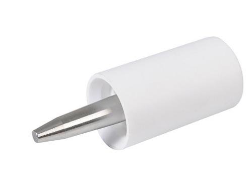Electrode Plasma Nozzle With Ceramic Base