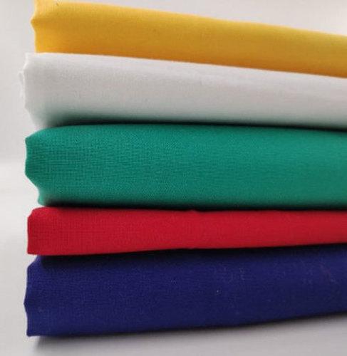 Hospital Plain Casement Fabric