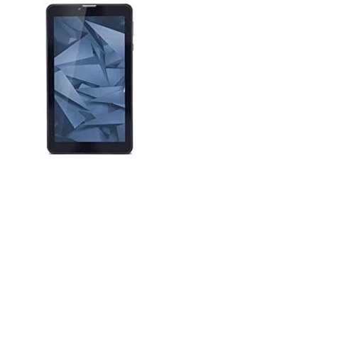 Iball Android Mobile Phone