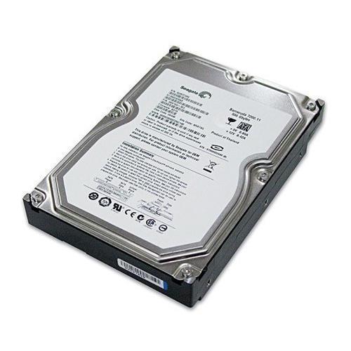 Internal Seagate Hard Disk