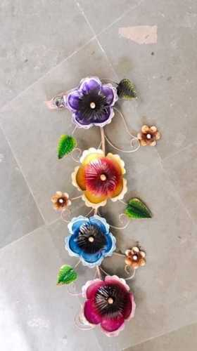Multicolor Flowers For Home Decoration