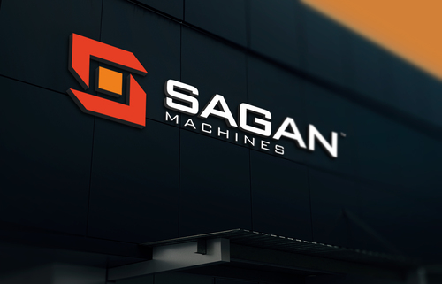 Sagan Logo Design Services