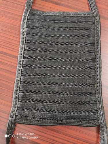 Air Mesh Fabric for Mask