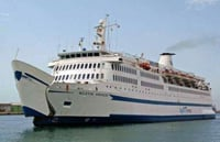 Andaman Cruise Holidays Tour Package Services