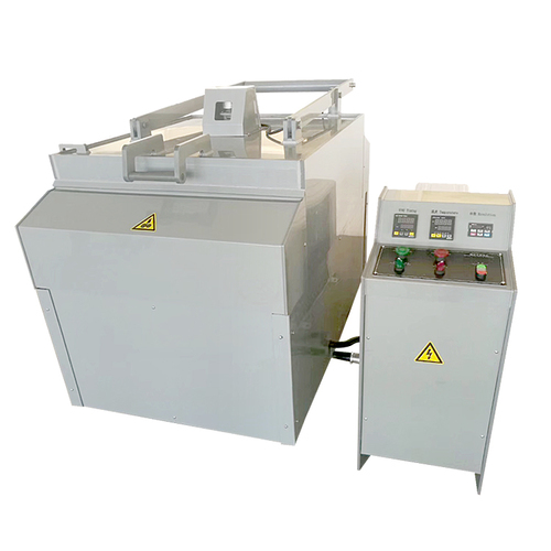 Bs Chemical Etching Machine