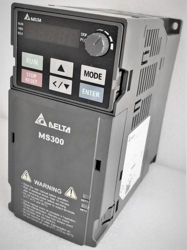 Digital Delta Vfd Ms300
