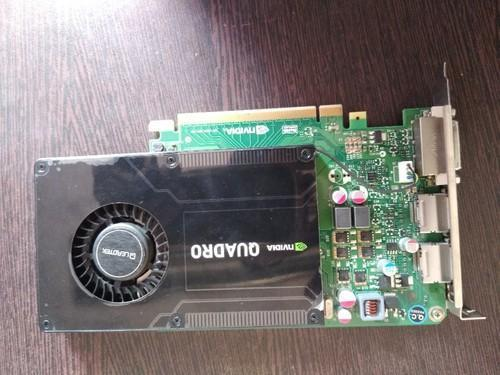 Easy to Install Graphic Cards