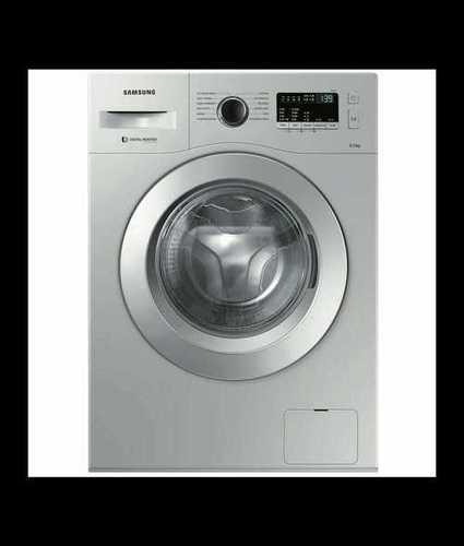 Energy Efficient Samsung Washing Machine