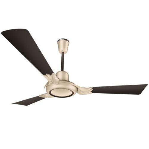 Luminous Ceiling Fan