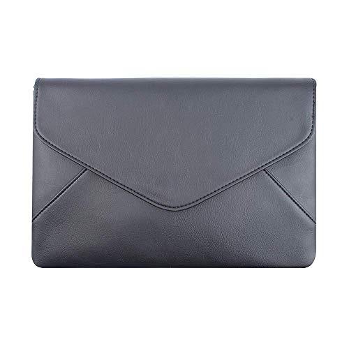 Ladies Envelope Clutch Bag