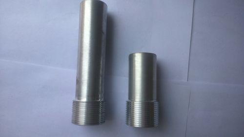 Portable Abrasive/Sand/Shot Blasting Machine Nozzle