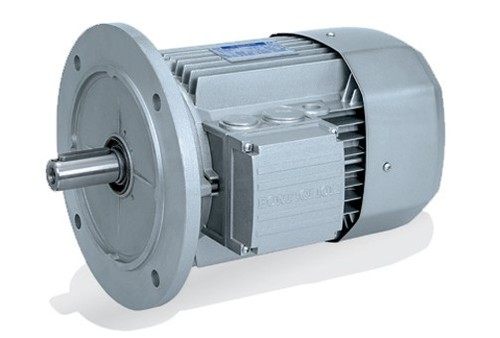 0.75kw 1.00hp 4 Pole Bonfliglioli Motors