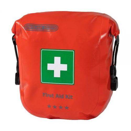 Ems First Aid Kit Bag