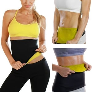 Hot Shaper for Mens And Womens