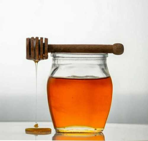 Natural Pure Raw Honey