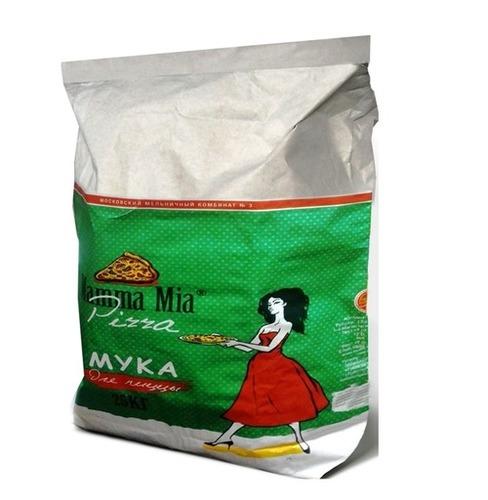 Open Type Multi Layer Bags, Sack