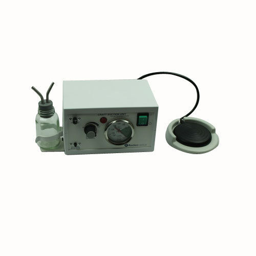 Portable Craft Suction Pump