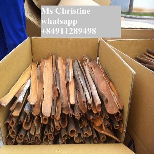 Vietnam Split Cinnamon Stick